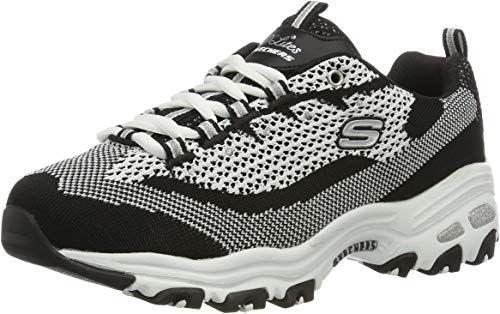Buy Women's D'Lites- Reinvention Shoes
