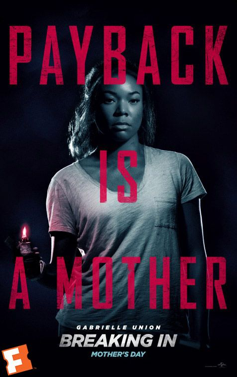 watch payback is a mother online free