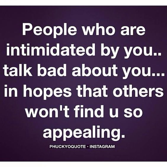 Bad People Quotes: Pinterest • The World's Catalog Of Ideas