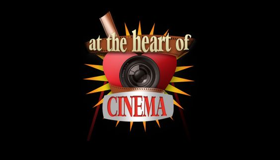 At the heart of cinema, RING