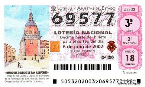 Pin De Jm Aguila En Lotería Nacional Lotería Nacional Lotería Sorteo