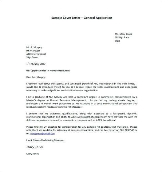 Cover Letter Template For Cv Ireland Gxtech Cover Letter Template Cover Letter Template Free Resume Cover Letter Template