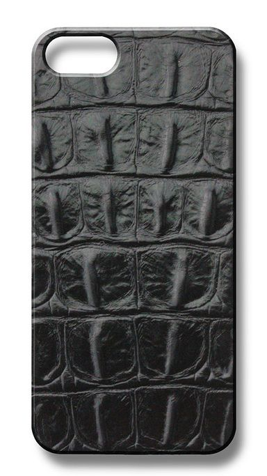 Love this Valenz handmade iPhone case. So elegant and trendy!