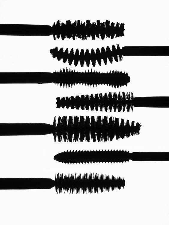 5x Budget mascara's die de moeite waard zijn om te proberen