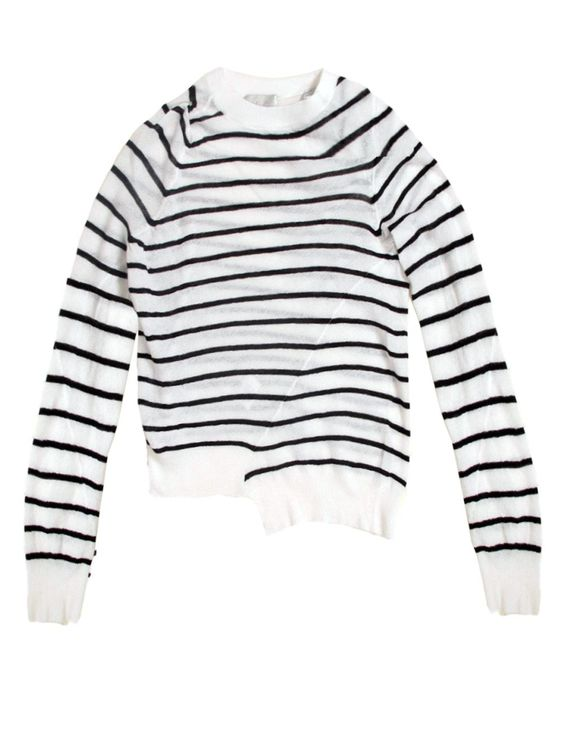 A.L.C. Ainsley Sweater