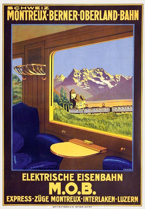 Fabulous Best Elektrische eisenbahn ideas on Pinterest Eisenbahn Badezimmer berall and Teppichfliesen
