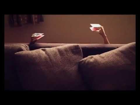 The Talking Invite - Planet kids - Presentation Video