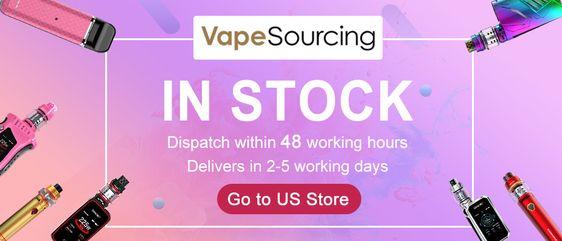 vapesourcing us site