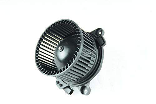SHOWSEN PM9193 4885475AC HVAC AC Heater Blower Motor Fit 04-08 Chrysler Pacifica 01-07 Dodge Caravan Grand Caravan Town /& Country