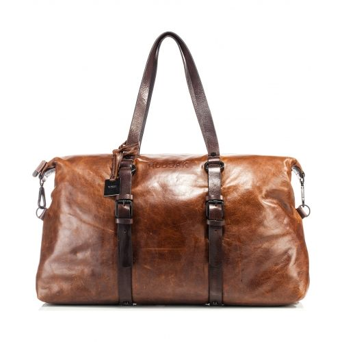 Cool Leather Handbags | Luggage And Suitcases