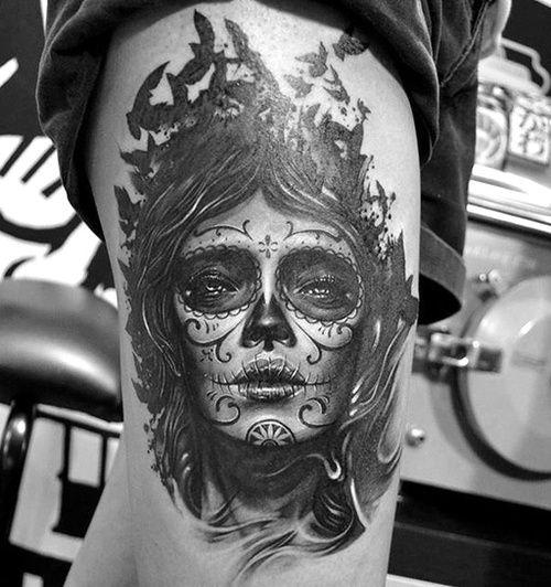 Tatuajes, Tumblr and Tatuajes on Pinterest