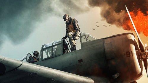 Midway Watch Streaming Movies For Free 123movies Hd 2019 Peliculas Completas Peliculas De Aventuras Peliculas De Superheroes