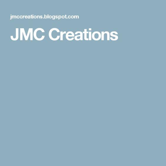 JMC Creations
