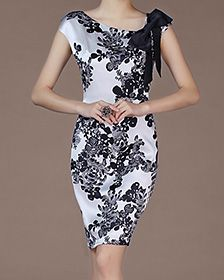 Lalalilo.com: Online shopping kingdom for women's clothing