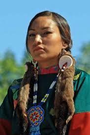 Risultati immagini per cerimonia matrimonio indiane nativi d'america