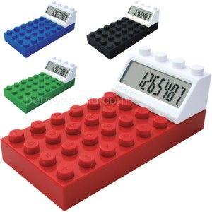 lego miniräknare
