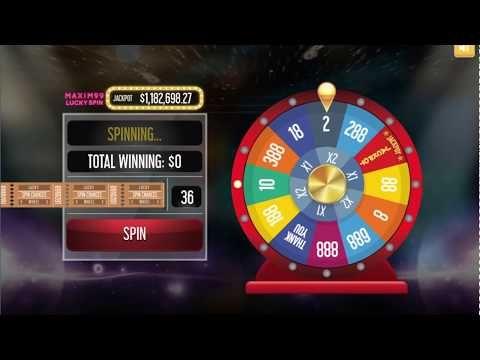 All online casino зеркало казино слоты играть без регистрации