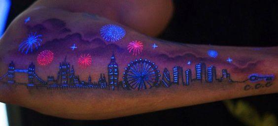 tatuajes-colores-brillan-014