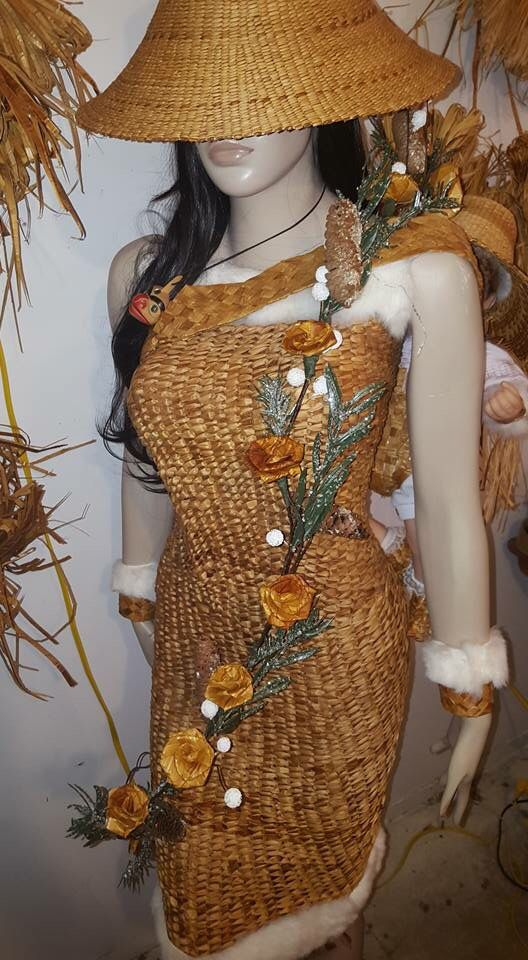 Cedar dress with sash ~Beautiful