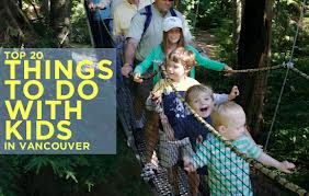 kids in vancouver - Google Search