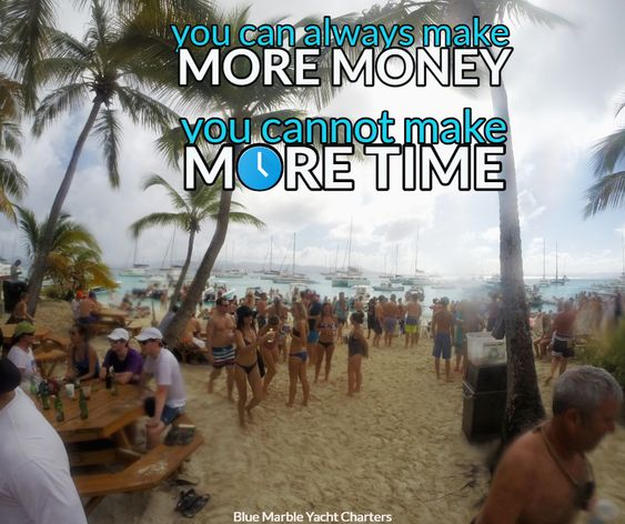 Our Blog Yacht Charter Yacht Vacation Time
