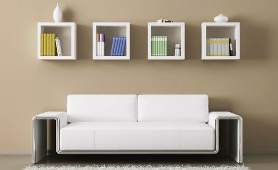 cubos para home office - Pesquisa Google