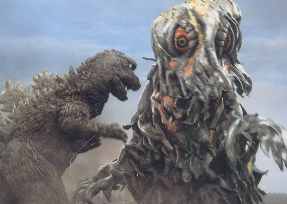 http://www.vcinemashow.com/wp-content/uploads/2011/04/Godzilla-vs-Hedorah2.jpg