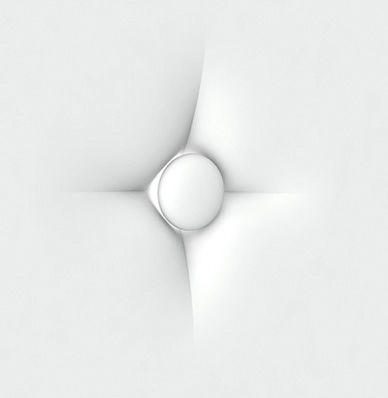 DesignPlan Button