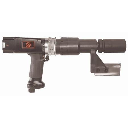 Chicago Pneumatic Pistol Grip Pneumatic Torque Wrench - Cpt7600-r