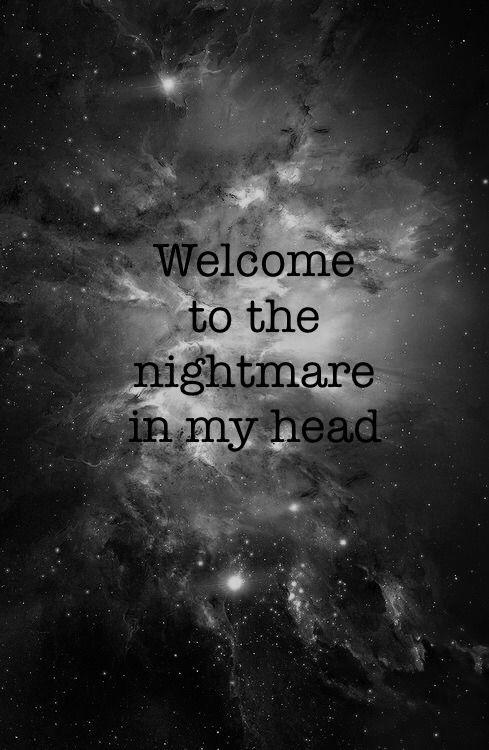 Mz Hyde lyrics halestorm Pinterest: gypsyalaska ❅