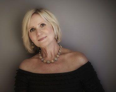 Quartette - Cindy Church