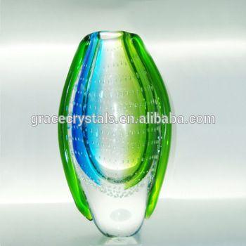 Antique Murano Glass Vases Buy Murano Glass Vase Made In China