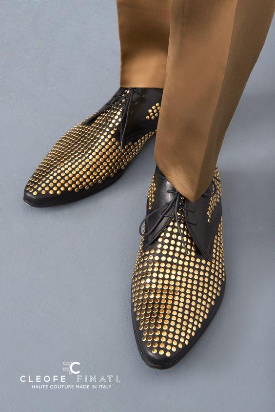 Men's Shoes: Gentleman S Shoes, Men S Fashion, Men S Shoes, Shoes Men, Men Shoes, Dress Shoes
