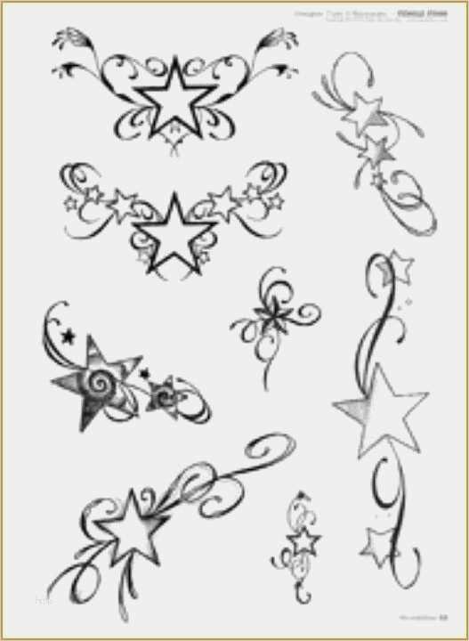31 Erstaunlich Tattoos Namen Vorlagen Kostenlos