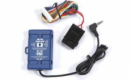 12 Subaru Wrx Stereo Wiring Diagram Subaru Wrx Wrx Electrical Wiring Diagram