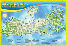 Tours, Activities and Things To Do In Key West | Best On Key West