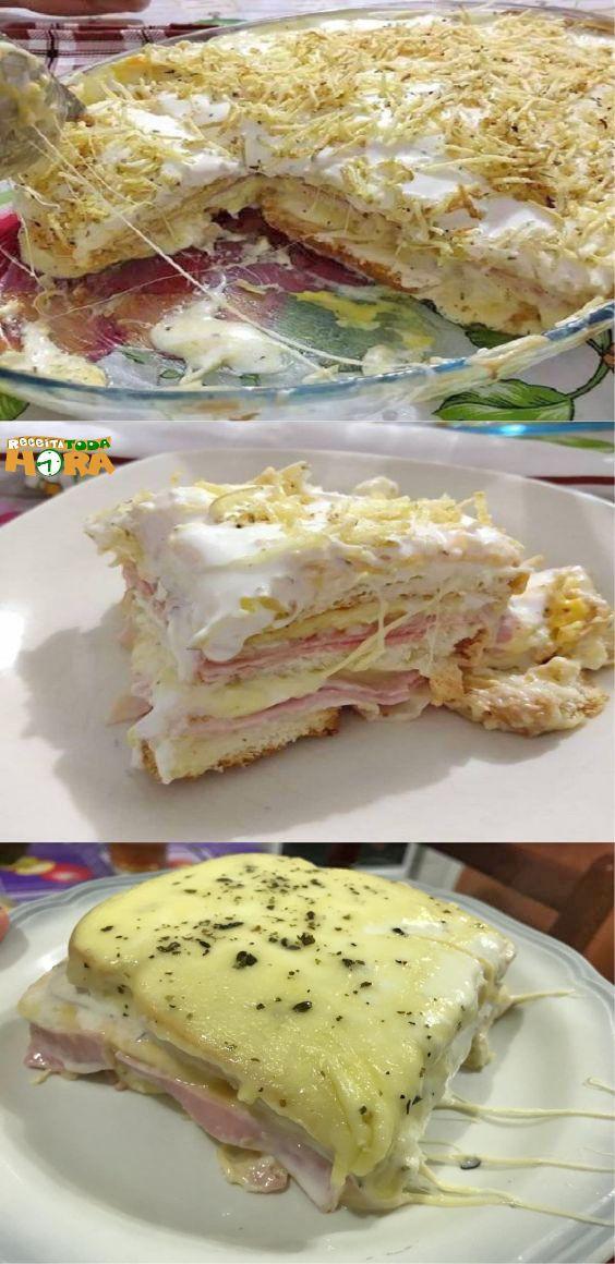 Pin Em Bake