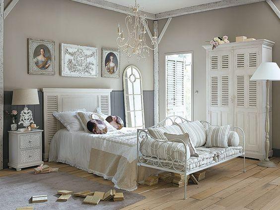 diys dormitorio decorado shabby style deco bedroom decoracin shabby decoracin dormitorios shabby chic bedrooms crafts bedroomlicious shabby chic bedrooms