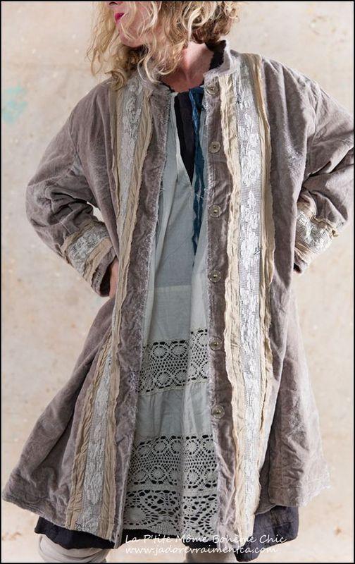 Meadow Hippie Jacket 204 - Stardust.jpg