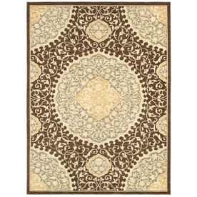 floral area rug by area rugs lowes for floor decoration ideas
