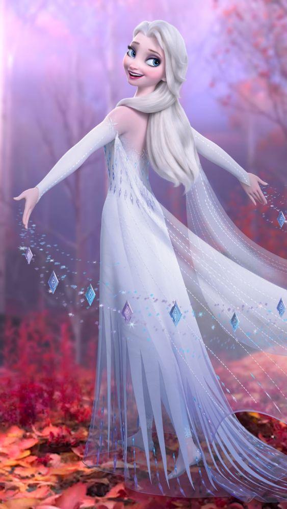 Constable Frozen Elsa Disney Princess Elsa Disney Princess Pictures Disney Frozen Elsa
