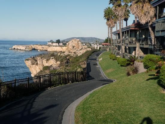 Pinterest the world s catalog of ideas for Best western pismo