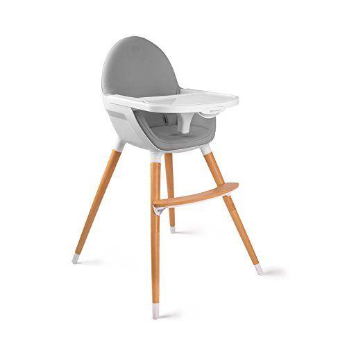 Bester Moderner Babyhochstuhl Dekor Kinderhochstuhl Stuhle