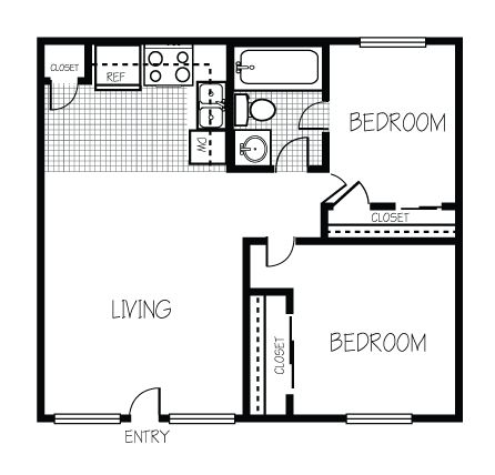 538883911637017082 on home design and floor plans