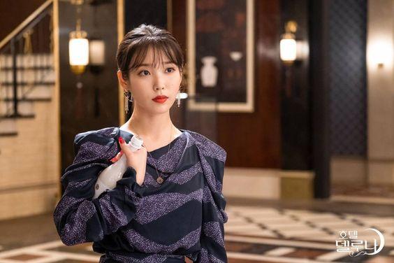 Netflix'te İzleyebileceğiniz Eğlenceli 5 Kore Dizisi