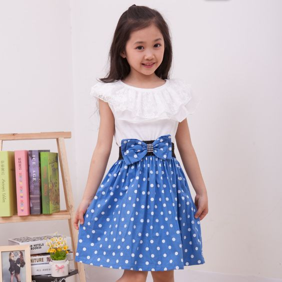 Cheap kids fall dresses- Buy Quality kids dress socks directly ...