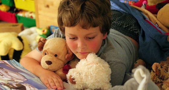 6 princípios para formar crianças transformadoras