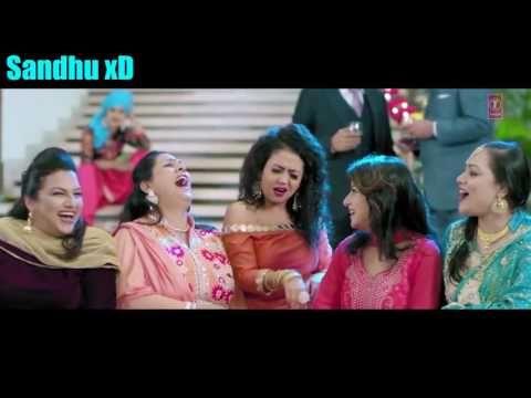 Ring Lyrics Video Neha Kakkar New Punjabi Songs 2017 Youtube Neha Kakkar Songs 2017 Songs