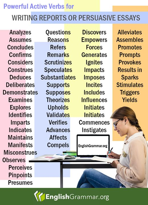 to two too poster - Google Search school is cool Pinterest - active verbs