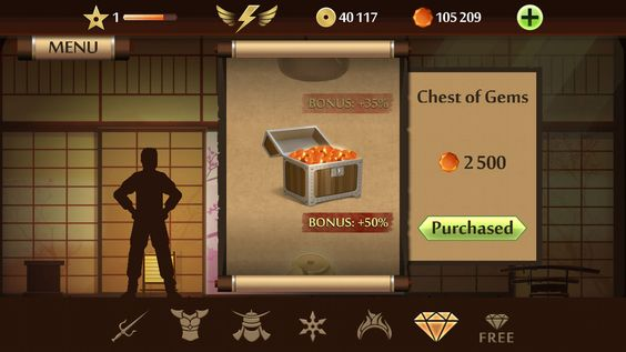 Lucky Patcher Application Support Game  #lucky_patcher_application_support_game , #download_lucky_patcher , #lucky_patcher_app , #lucky_patcher : http://lucky-patcher.org/